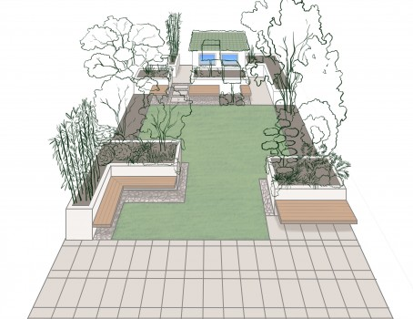 planting concept2
